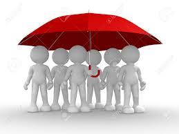 Ccoo defiende un convenio de oficinas y despachos para for Convenio oficinas y despachos estatal